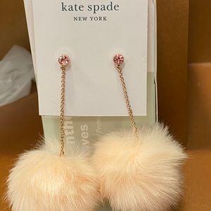 kate spade Jewelry - Kate Spade
